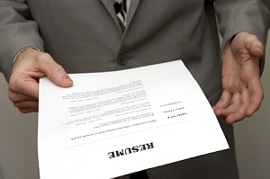 best resume writing service 2012 - Cheap Resume Writing Services