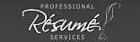Visit... Professional Resume Services, Inc.