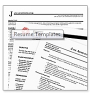 Pongo Resume Builder | In-Depth Review of PongoResume.com