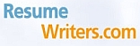 Visit... ResumeWriters.com