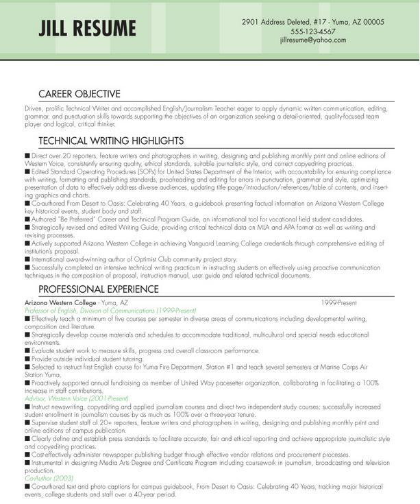 technical writing sample Technical writing examples are a great way to get an understanding of this type of writing technical writing refers to a type of writing where the author outlines.